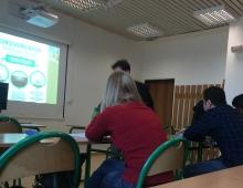 фото2 обучение по обмену