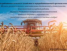 Нижегородская-ГСХА