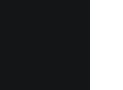 Новости Воронежского государственного  аграрного университета имени императора Петра I